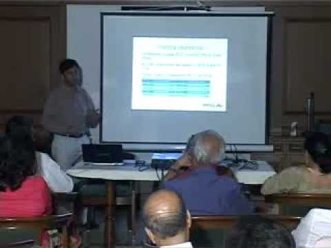 Aristotle and Value Investing, Mahindra Holidays & Resorts (India) Limited.