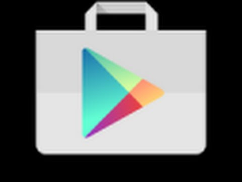 how to install play store on roku