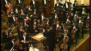 Shostakovich - Symphony No.5 - Fourth Movement (Finale)