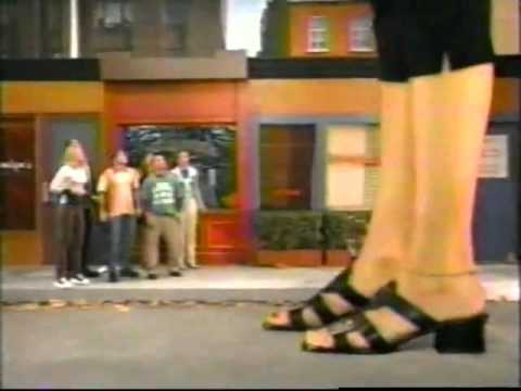 Bree Turner Feet