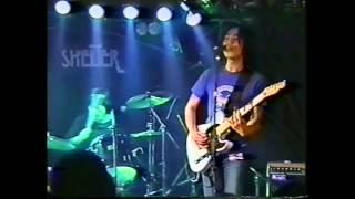 14年4月「ARABAKI ROCK FEST.14」以来のイベント出演が決定! オリジナ...