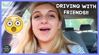 driving-in-cars-with-friends