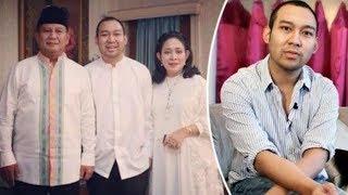 Download Video 7 Fakta Mengejutkan Didit Anak Prabowo yang tidak terkenal di indonesia MP3 3GP MP4