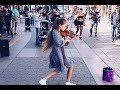 Counting Stars - OneRepublic - Karolina Protsenko - Violin Cover