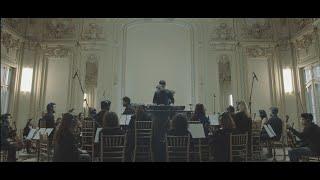 Golan | Abel (Simfonic Session)