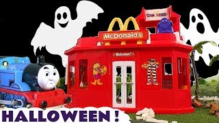 Spooky Ghost Toy Stories For Kids Tt4u