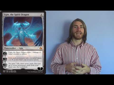 Prized Format Update — Out with the Old, In with the New