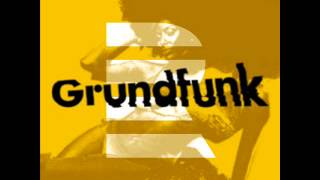 Mr. Moustache @ Radio Wave Grundfunk part 3