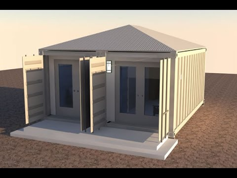 shipping container home design shipping container homes cost shipping container apartments youtube