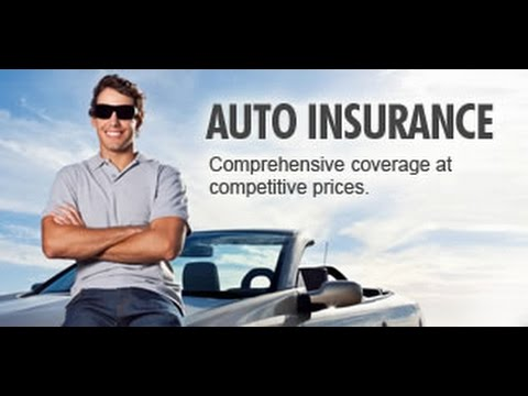 Auto Insurance. Car insurance quotes