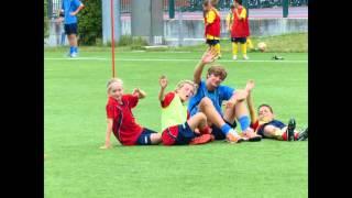 Ssv bruneck - sektion fussball
