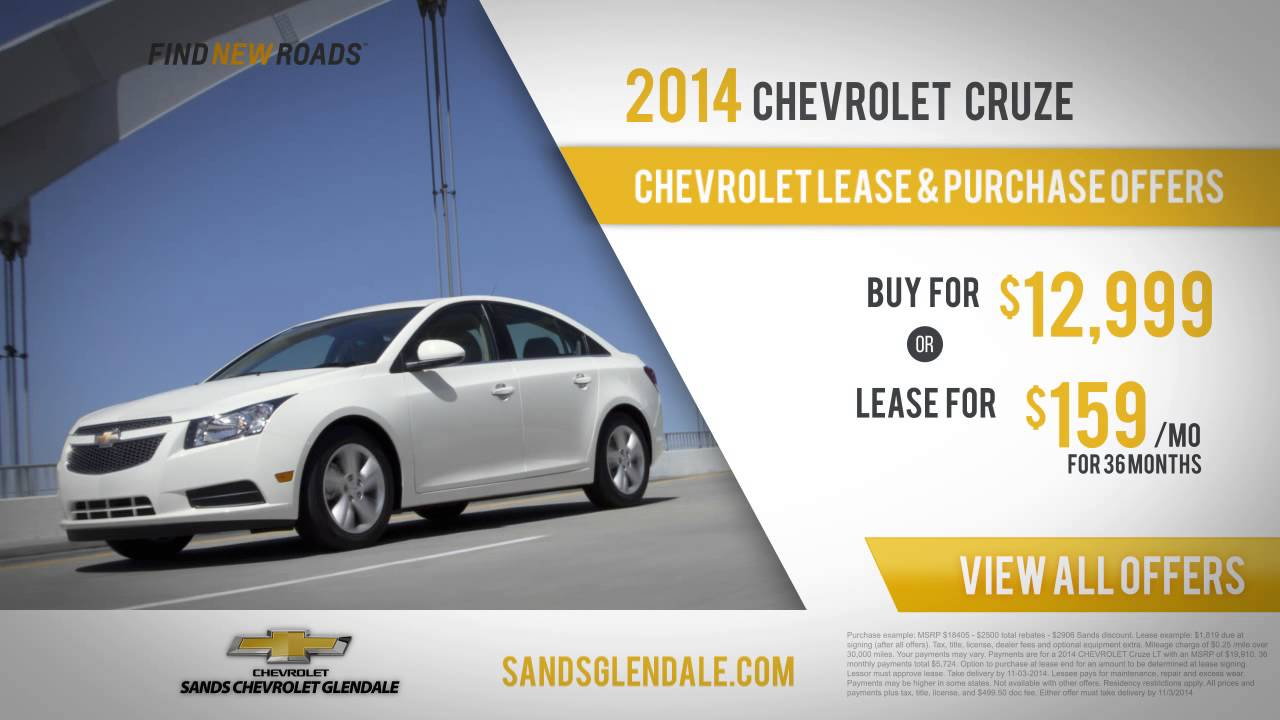 cars used in sale img equinox at dealers az for chevrolet glendale sands