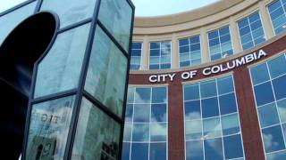 City of Columbia, Missouri, Year in Review 2011