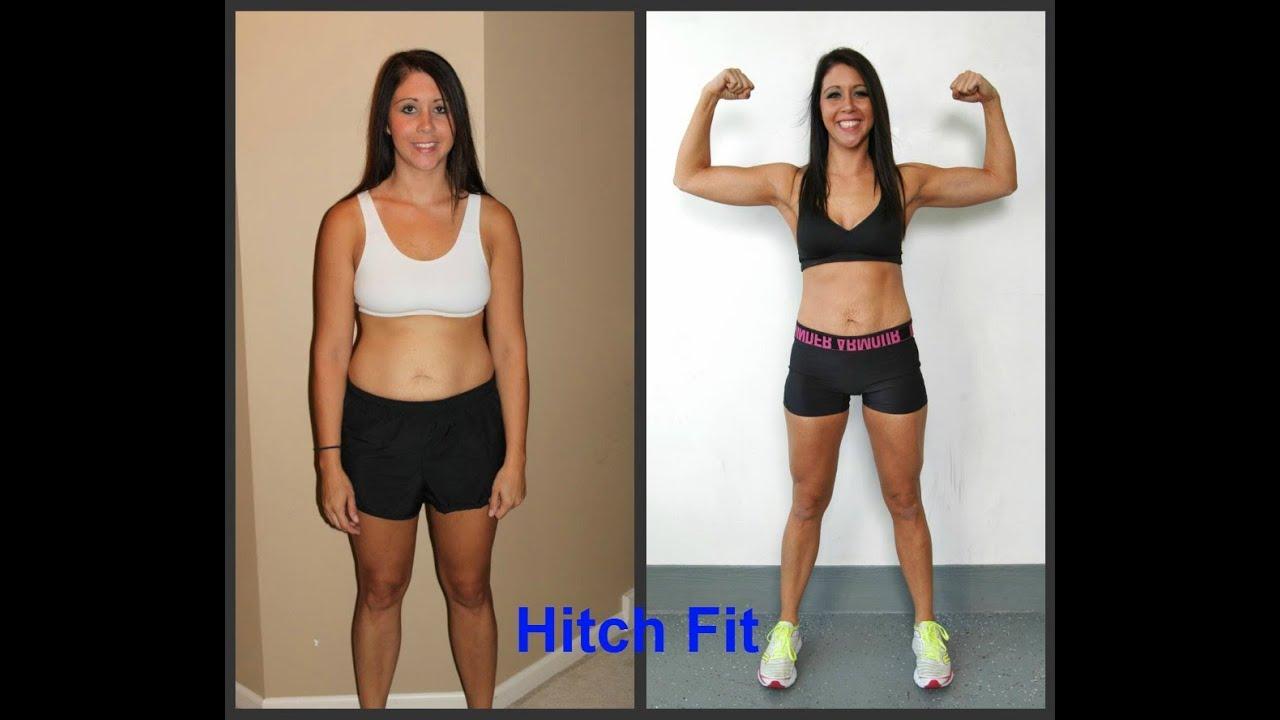 Burn fat on thighs fast