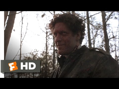 Pet Sematary 2 (5/9) Movie CLIP - Bully Treatment (1992) HD