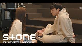 [사물사답 OST #3] 김민석 (Kim Min Seok) - 아직 (Still) MV