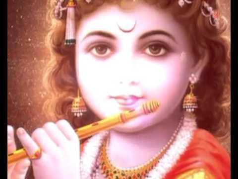 GUJARATI GARBA BHAJANS I 41 NON STOP GUJARATI DHAMAAL I FULL VIDEO SONG