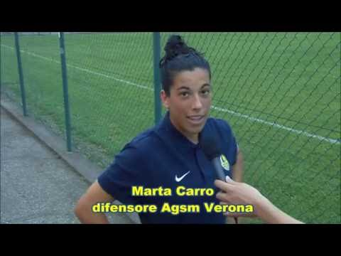 Coppa Italia Post-match Vicenza-Verona