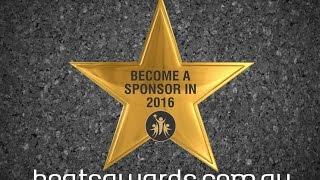 Tim Jack Adams  BEATS Awards testimonial