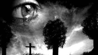 Asonance - Krutý bratr