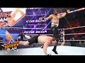 Download Video Seth Rollins counters Brock Lesnar and unleashes on The Beast: SummerSlam 2019 MP4,  Mp3,  Flv, 3GP & WebM gratis