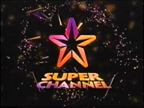 Super Channel (2000)