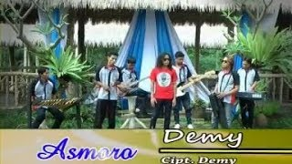 Demy - Asmoro (Aransemen Musik Patrol) - Lagu Banyuwangi