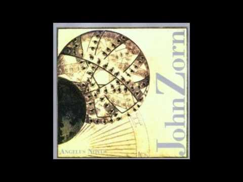 John Zorn - For Your Eyes Only