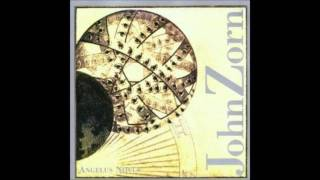 John Zorn - For Your Eyes Only