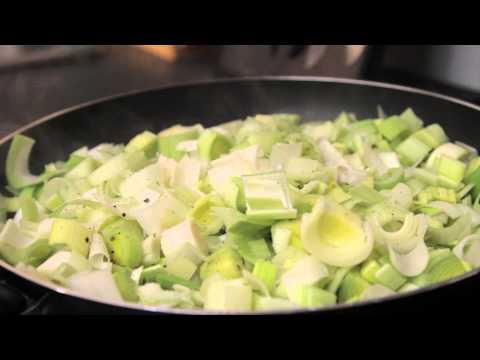 recette-gourmande-de-quiche-aux-poireaux