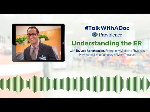 TWAD - Understanding ER.mp4