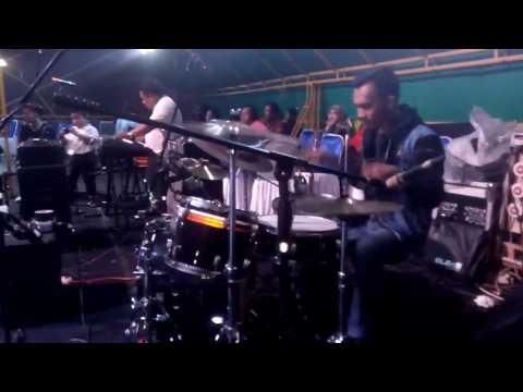 Baba Music Studio   / Roy Lubis