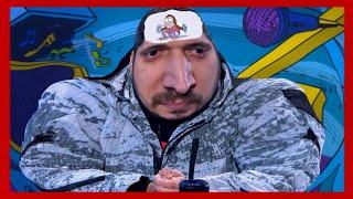 муд паша техник cмотреть видео онлайн бесплатно в высоком качестве - HDVIDEO