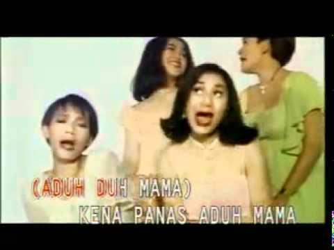 HP GIRL ANAK MAMA.flv