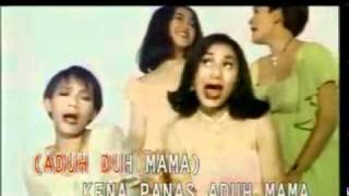 HP GIRL ANAK MAMA.flv MP3