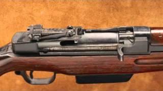 NFM Treasure Gun - The