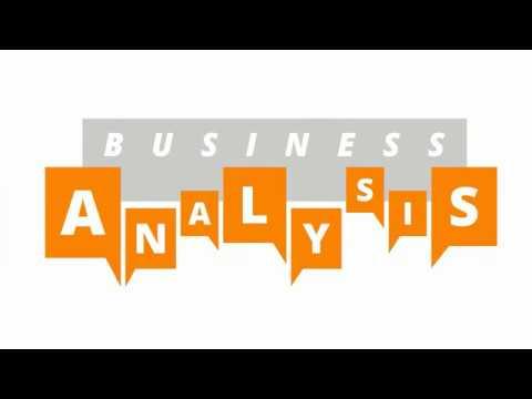 IIBA Global Business Analysis Core Standard