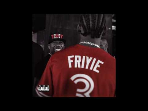 Friyie - Money Team (Prod. by TwoTone)