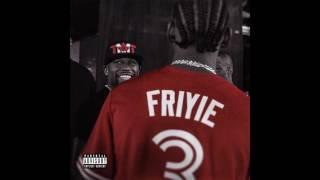 Скачать Friyie Money Team Prod By TwoTone Floyd Mayweather Entrance Theme Song Official Audio
