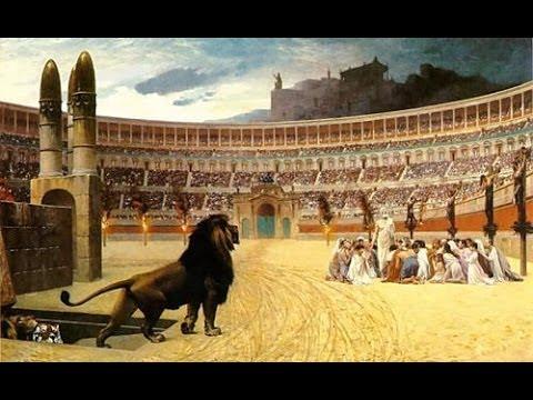 "Image result for image martyred for Christ"""