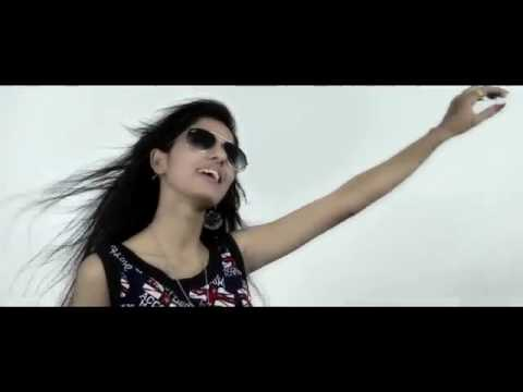 Hum hai is pal yahan - cover song - kisna