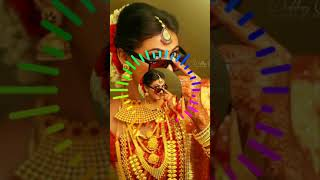 New tamil album song 2018_retta jada potta pulle