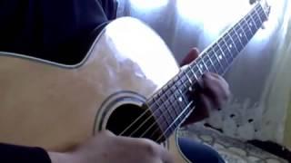 Guns n Roses   Wild Horses acoustic cover   YouTube