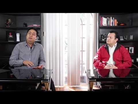 Video sobre el 20 Aniversario de FUMEC en México