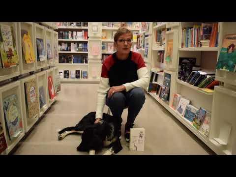 Erste Hilfe YouTube Hörbuch Trailer auf Deutsch