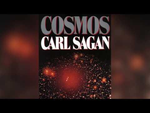 More Big Problems for Big Bang | Space News
