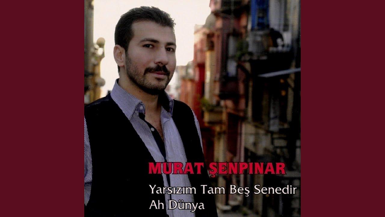 Ali Ata - Kelepçe