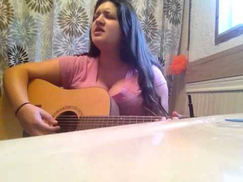 Making Memories of Us (cover) by: Keith Urban