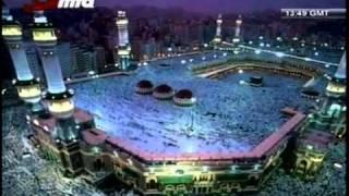 (Urdu Nazm) Nishan Ko Daikh Ker Inkaar - Islam Ahmadiyya