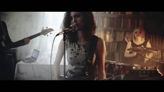 """Mon Avril - """"Голая"""" (official video)"""